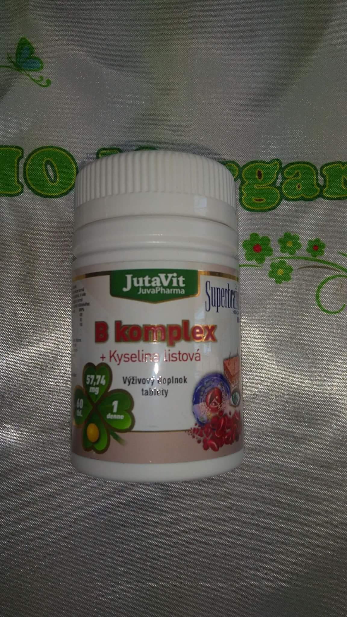 04d899757 Výživové doplnky | BIO Margaréta - Obchod pre zdravie